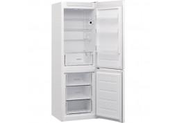 Холодильник Whirlpool W5 811E W дешево