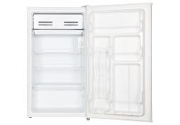 Холодильник Elenberg MR-84 описание