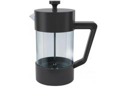 Заварной чайник Aurora AU 8013