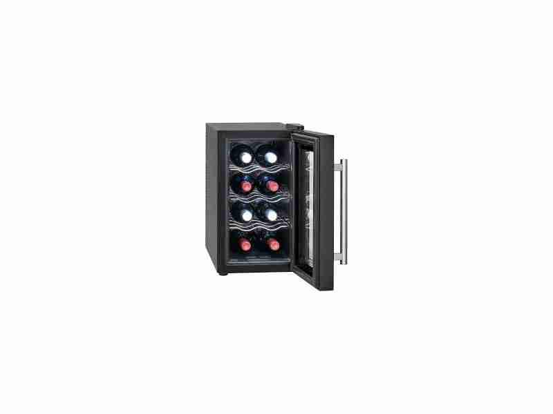 Винный шкаф  ProfiCook PC-GK 1163