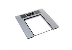 Весы VES EB9600-S640