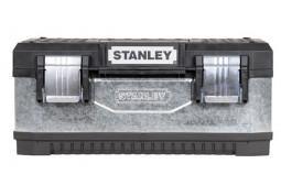 Ящик для инструмента Stanley 1-95-618 цена