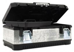 Ящик для инструмента Stanley 1-95-618 описание