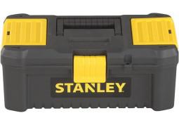 Ящик для инструмента Stanley STST1-75514 - Интернет-магазин Denika