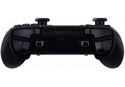 Геймпад Razer Raiju Tournament Edition for PS4 Black (RZ06-02610100-R3G1) отзывы