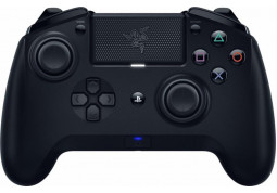 Геймпад Razer Raiju Tournament Edition for PS4 Black (RZ06-02610100-R3G1)