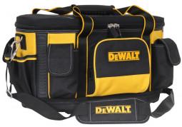 Сумка для инструментов DeWALT 1-79-211