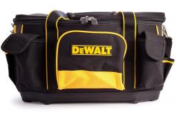 Сумка для инструментов DeWALT 1-79-211 в интернет-магазине