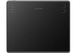 Графический планшет Huion HS64 с перчаткой купить