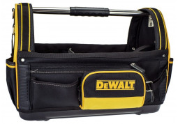 Сумка для инструментов DeWALT 1-79-208 купить