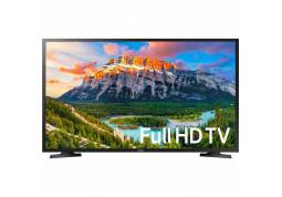 Телевизор Samsung UE-32N5372