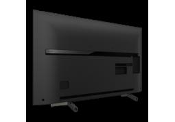 Телевизор Sony KD49XG8096BR LED UHD Smart цена