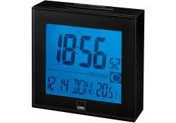 Настольные часы Clatronic FU 7025 Black