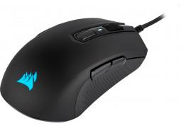 Мышь Corsair M55 RGB Pro Black (CH-9308011-EU) USB купить