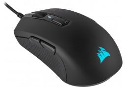 Мышь Corsair M55 RGB Pro Black (CH-9308011-EU) USB цена