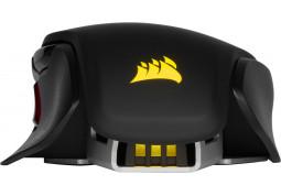 Мышь Corsair M65 Pro Elite Carbon (CH-9309011-EU) USB отзывы