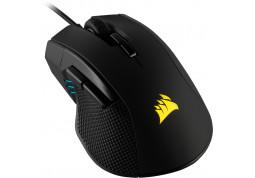 Мышь Corsair Ironclaw RGB Black (CH-9307011-EU)