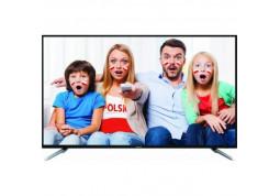 Телевизор MANTA LED94801S