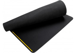 Коврик для мышки Corsair MM200 Extended Black (CH-9000101-WW) цена