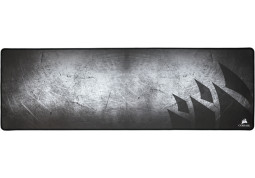 Коврик для мышки Corsair MM300 Extended Black (CH-9000108-WW)