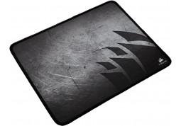 Коврик для мышки Corsair MM300 Medium Black (CH-9000106-WW) фото