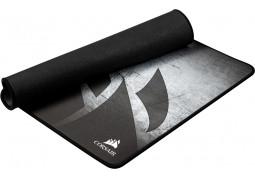 Коврик для мышки Corsair MM350 Pro X-Large Black (CH-9413561-WW) стоимость