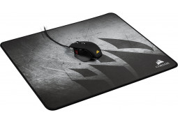 Коврик для мышки Corsair MM350 Pro X-Large Black (CH-9413561-WW) в интернет-магазине