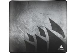 Коврик для мышки Corsair MM350 Pro X-Large Black (CH-9413561-WW)