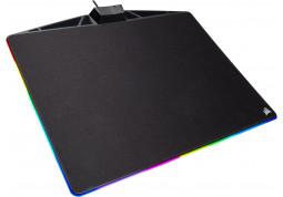 Коврик для мышки Corsair MM800 RGB Polaris Cloth Edition Black (CH-9440021-EU)