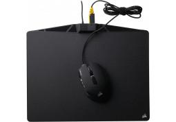Коврик для мышки Corsair MM800 RGB Polaris Black (CH-9440020-EU) отзывы