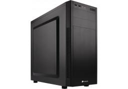 Корпус Corsair Carbide 100R Silent Edition Black (CC-9011077-WW) без БП купить