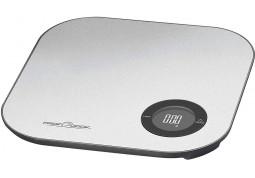 Весы ProfiCook PC-KW 1158 BT
