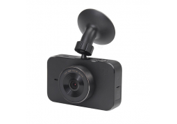 Видеорегистратор Xiaomi MiJia Car DVR 1S Black дешево