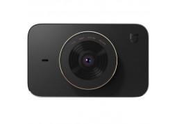 Видеорегистратор Xiaomi MiJia Car DVR 1S Black