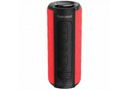 Портативная колонка Tronsmart Element T6 Plus Red