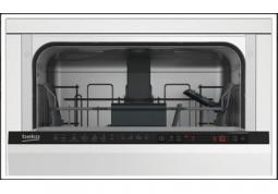 Встраиваемая посудомоечная машина Beko DIN14D11 недорого