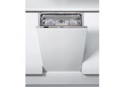 Встраиваемая посудомоечная машина Hotpoint-Ariston HSIO 3O23 WFE