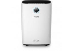 Увлажнитель воздуха Philips Series 2000i AC2729/50 купить