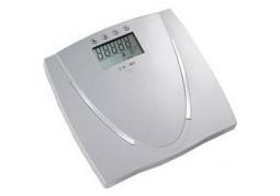 Весы напольные VES EF138