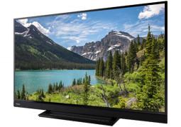 Телевизор Toshiba 49T6863DG описание