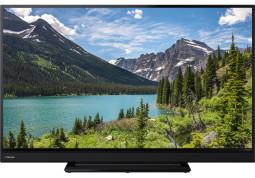 Телевизор Toshiba 49T6863DG