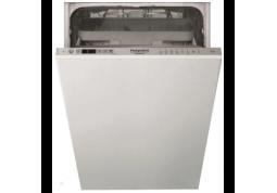 Встраиваемая посудомоечная машина Hotpoint-Ariston HSIC3T127C