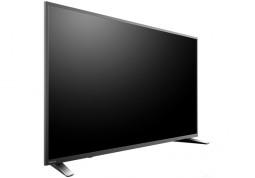 Телевизор Toshiba 49U5855EC дешево