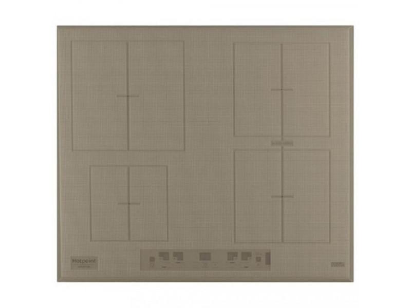 Варочная панель  Hotpoint-Ariston KIA 641 B B (DS)