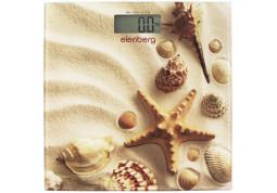 Весы Elenberg KS 8810 G