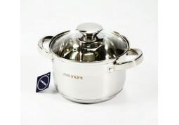 Набор посуды Astor AST 1701 дешево