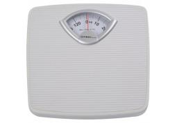 Весы напольные First FA-8004-1 WI