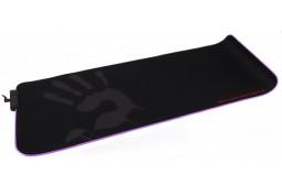 Коврик для мышки  A4 Tech MP-80N Bloody RGB недорого