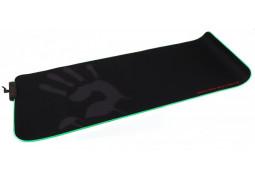 Коврик для мышки  A4 Tech MP-80N Bloody RGB стоимость