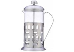 Заварной чайник Con Brio CB-5035